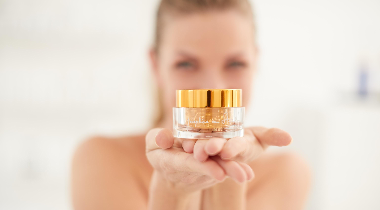 Gavekort til kosmetologbehandlinger